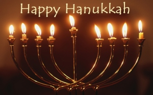 HappyHanukkah2012_freecomputerdesktopwallpaper_1920