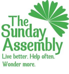 sunday-assembly