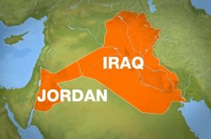 jordan-iraq