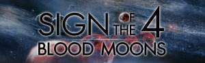 Signs-4-Blood-Moons-Banner