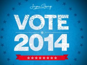 vote-2014