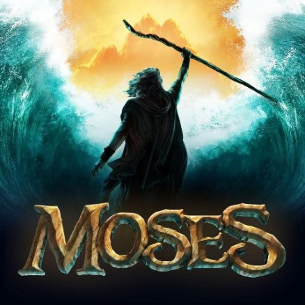 MOSES-SS-2014