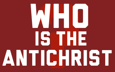 who_is_antichrist