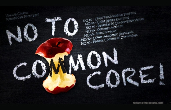 common-core-lies-bill-gates-new-world-order (1)