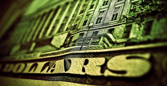 dollar-closeup