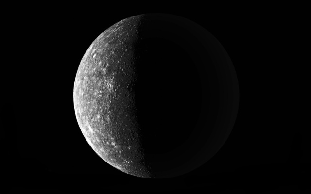 Image result for black moon