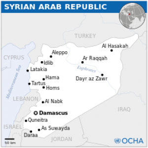 Syria-300x300