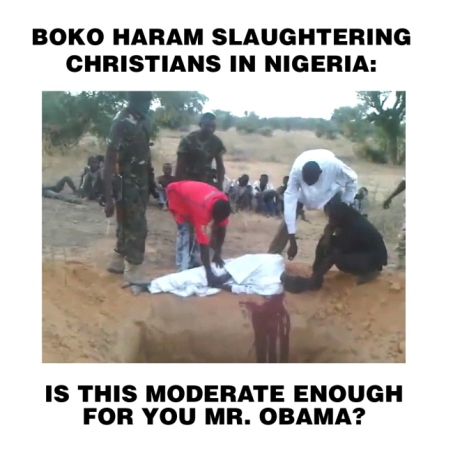 boko_haram_moderate_enough_for_you_obama
